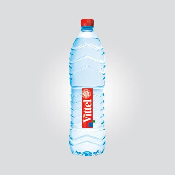 eau vittel 150cl